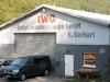 IWG – Induktionswerkzeuge